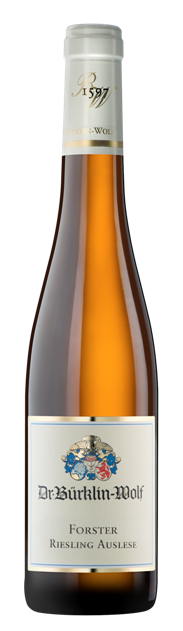 Forster Riesling Auslese